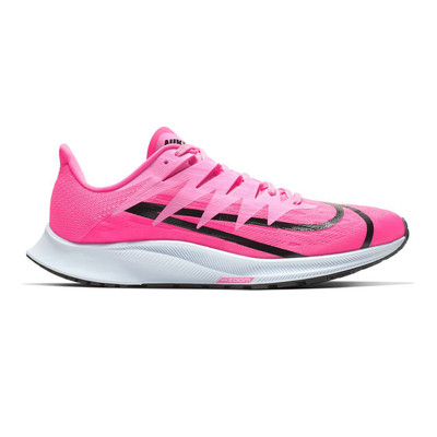 Nike Zoom Rival Fly Women's Racing Shoes - SU19