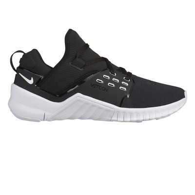 Nike Free X Metcon 2 Women's Training Shoes - SP20