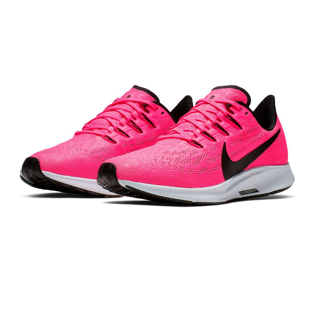 2c94c1eb5774 Nike Air Zoom Pegasus 36 Women's Running Shoes - FA19 - Save & Buy ...