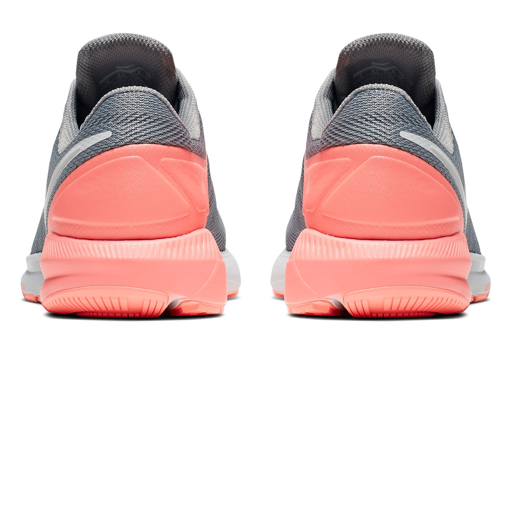 sneakers for cheap 7f7f8 6c78d ... Nike Air Zoom Structure 22 Women s Running Shoes - SU19