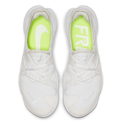 Nike Free RN 5.0 para mujer zapatillas de running  - FA19