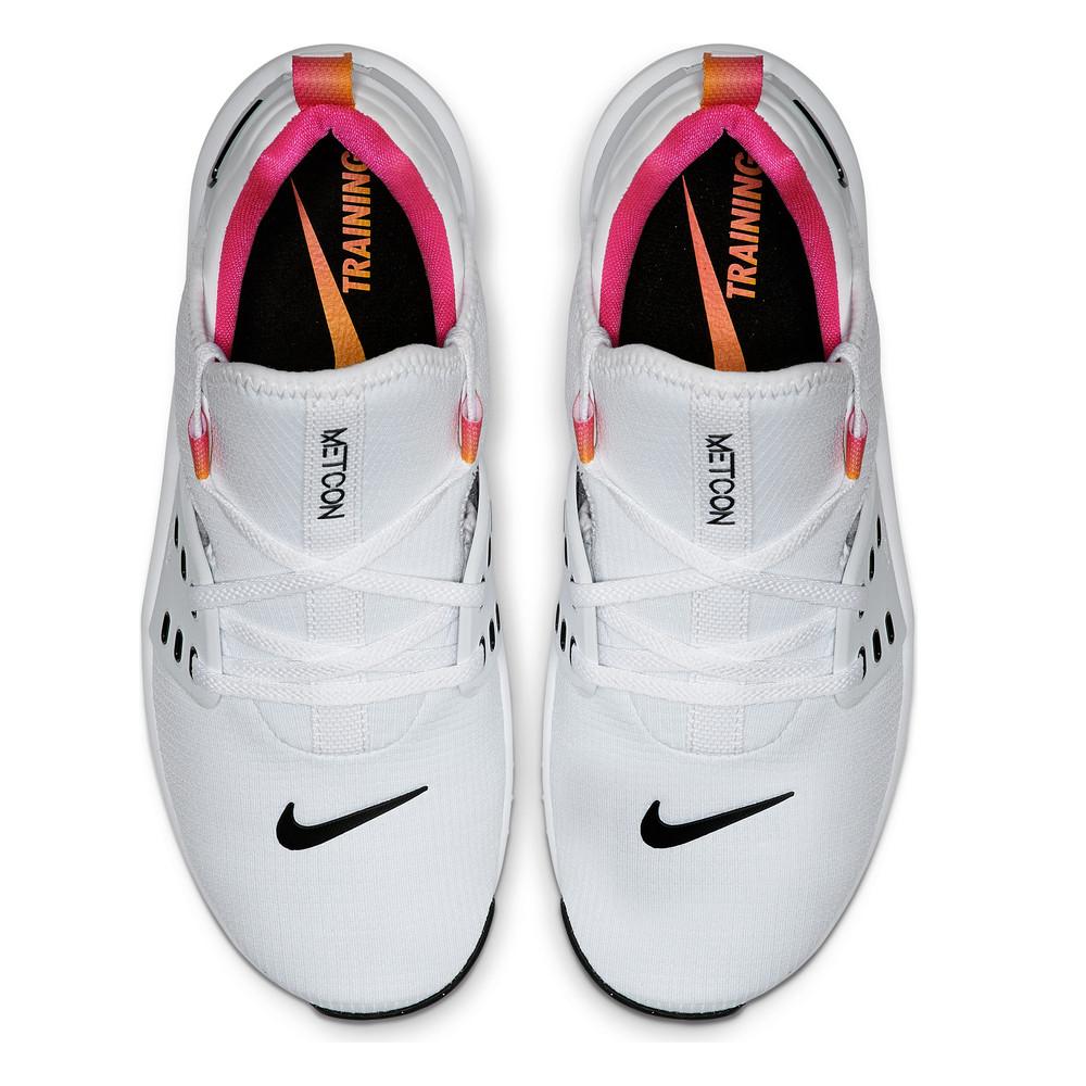 4d6dc8b367fda Nike Free X Metcon 2 Women s Training Shoes - SU19 - Save   Buy ...