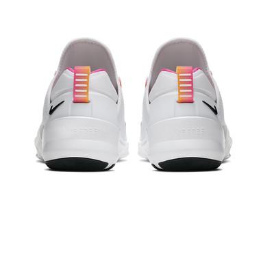 Nike Free X Metcon 2 para mujer zapatillas de training  - SU19