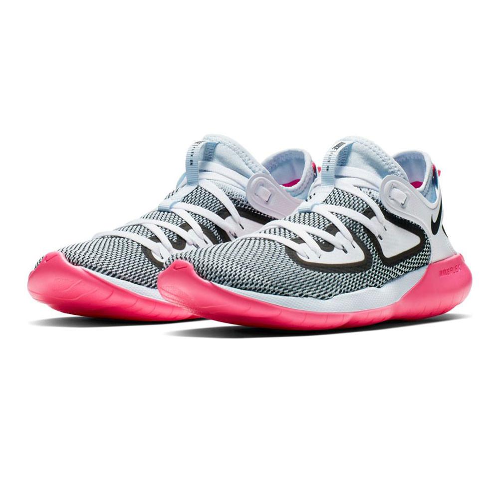 Nike Flex RN 2019 femmes chaussures de running SU19