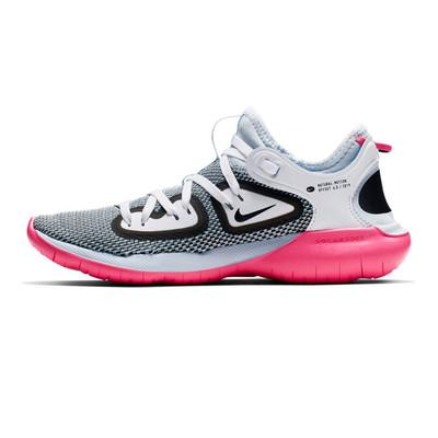 Nike Flex RN 2019 Women's Running Shoes - SU19