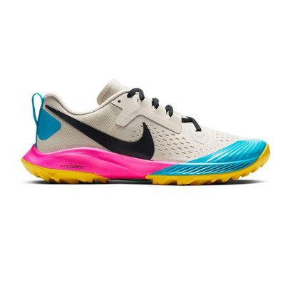 Nike Air Zoom Terra Kiger 5 Women's Trail Running Shoes - SU19