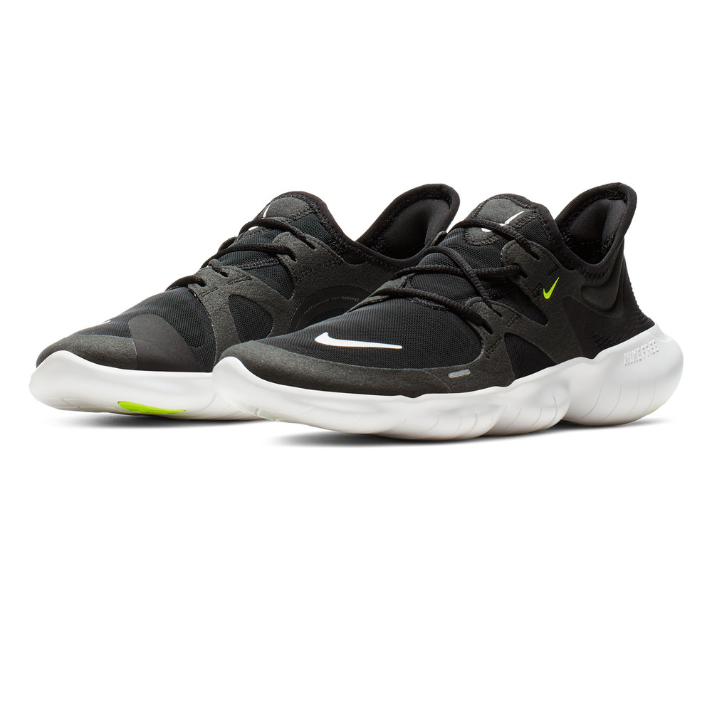 Nike Free RN 5.0 Women's Running Shoes - SP20