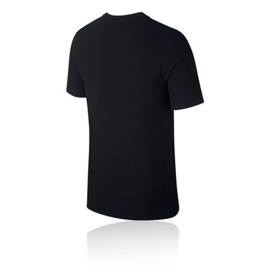 Nike Dri-FIT Training T-Shirt - SU20