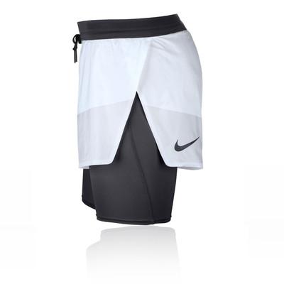 Nike Tech 2-in-1 Running Shorts - SU19
