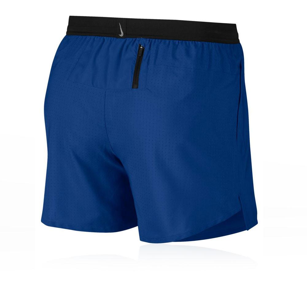 00783a842e8 Nike Flex Stride 5