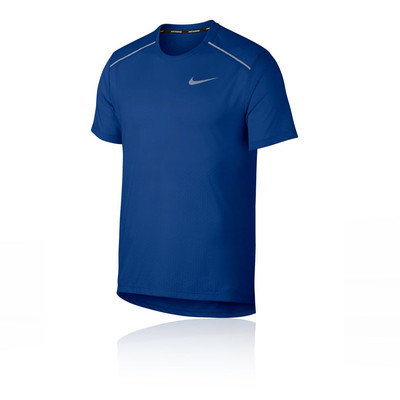 Nike Rise 365 camiseta de running - HO19
