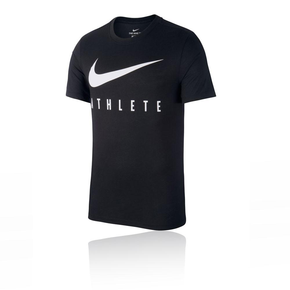 Nike Dri-FIT Training T-Shirt - SP20
