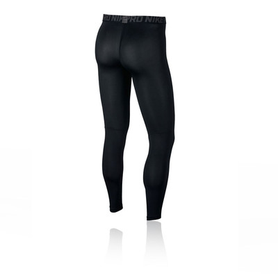 Nike Pro Tights - FA19