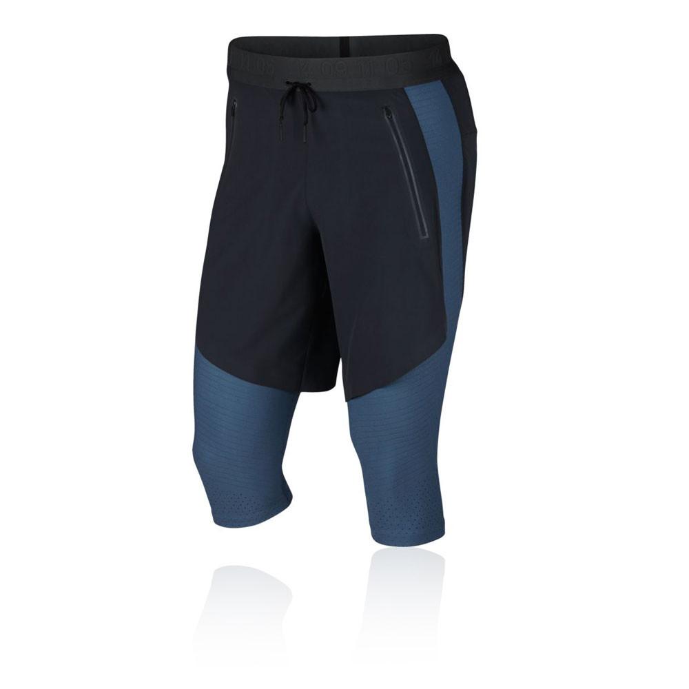 Nike Tech 3/4 running pantalones - SU19