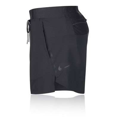 Nike Tech Pack Running Shorts - SU19