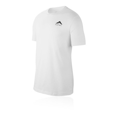 Nike Trail Dri-FIT Running T-Shirt - AW19