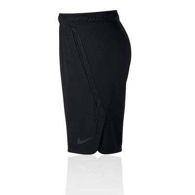 Nike Dry Training Shorts - FA19