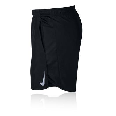 Nike Challenger Running Shorts - FA19