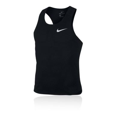 Nike VaporKnit running chaleco - SP20