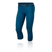Nike Dri-FIT 3/4 Yoga Training Tights - SU19