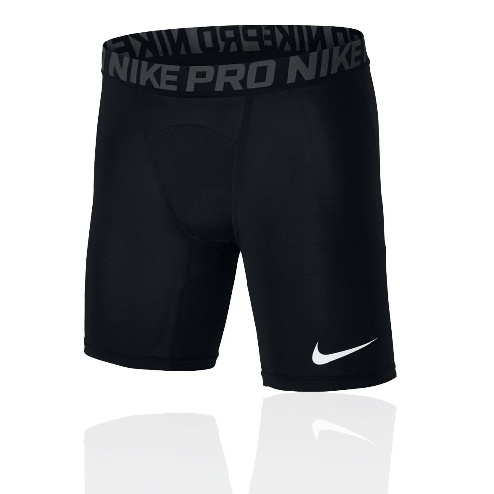 Nike Pro Training Shorts - FA19