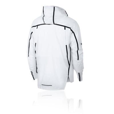 Nike Tech Running Jacket - SU19
