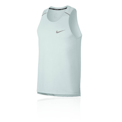 Nike Rise 365 Running Tank - SU19