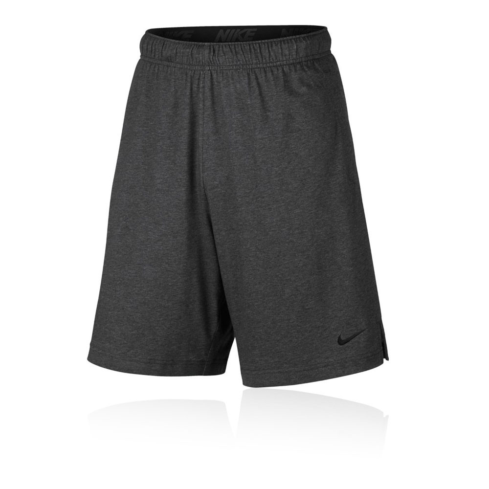 Nike Training Shorts - FA19