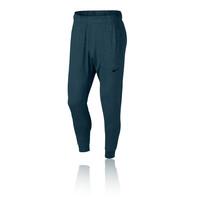 Nike Dri-FIT pantalones de yoga - SU19