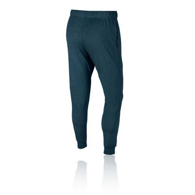 Nike Dri-FIT Yoga Pants - FA19
