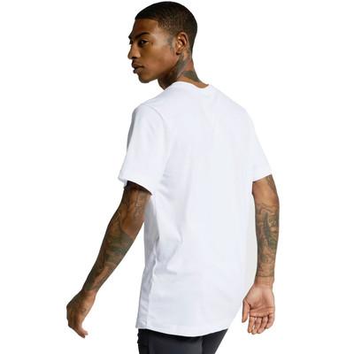 Nike Dri-FIT Running T-Shirt - SU19