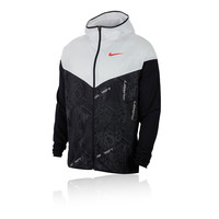 Nike Windrunner Running Jacket - SU19