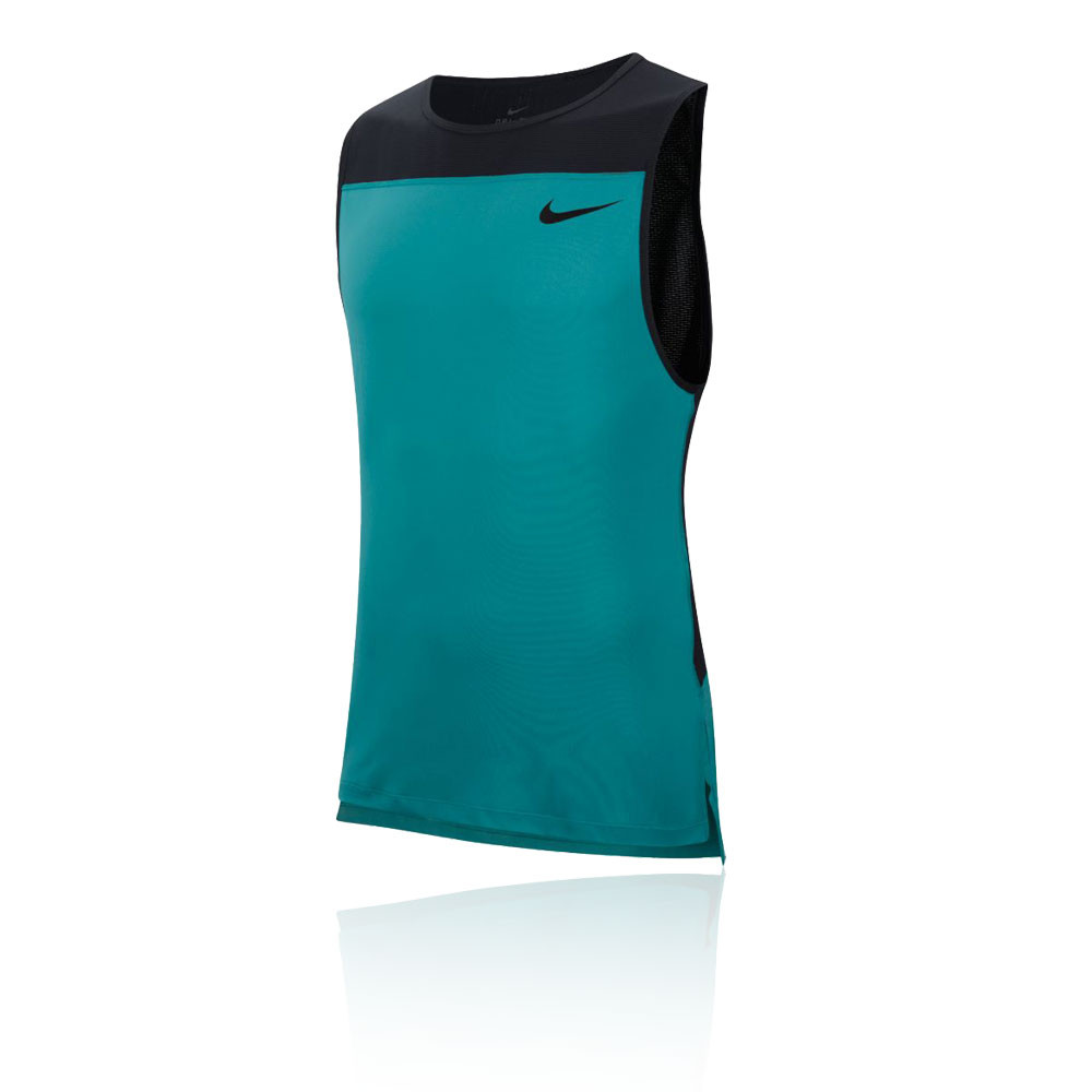 Nike Pro chaleco - SU19