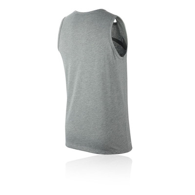 Nike Dri-FIT Swoosh Training Tank - SU19