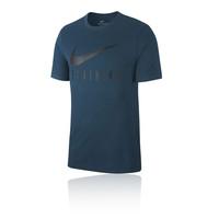 Nike Dri-FIT Training T-Shirt - SU19