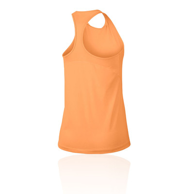 Nike Pro Women's Mesh Tank - SU19