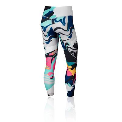 Nike One para mujer 7/8 Training mallas  - SU19