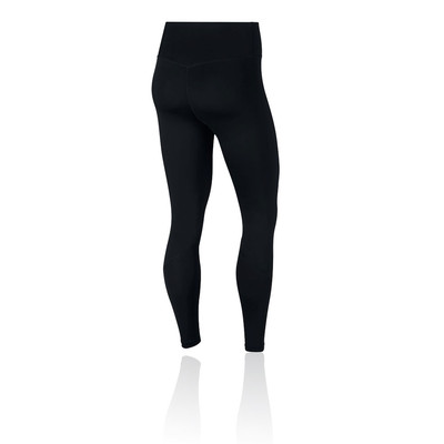 Nike One para mujer 7/8 Training mallas  - SP20