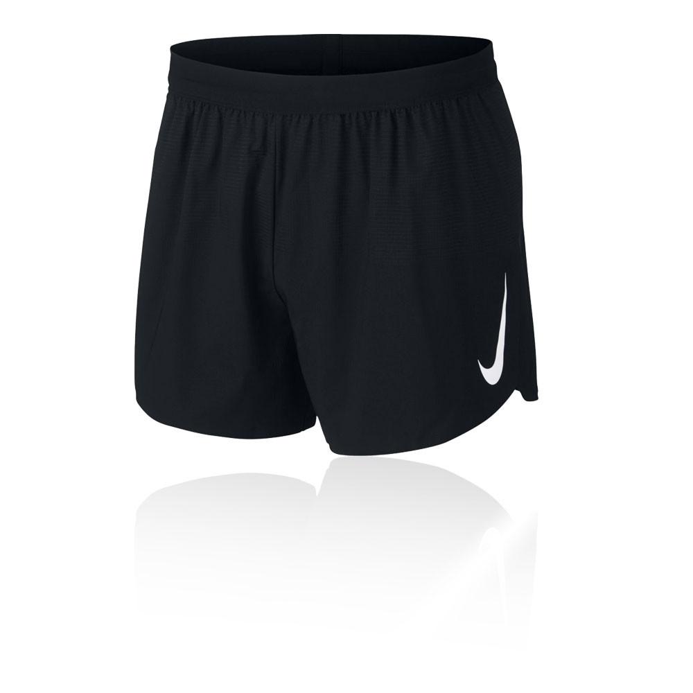 Nike VaporKnit per donna pantaloncini da corsa SU19