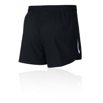 Nike VaporKnit Women's Running Shorts - SU19