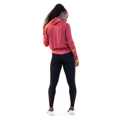 Nike Pro Women's Tights - SU20