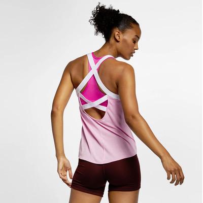 Nike Dri-FIT Women's Training Tank - SU19