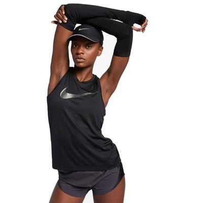 Nike Miler Women's Running Tank - SU19