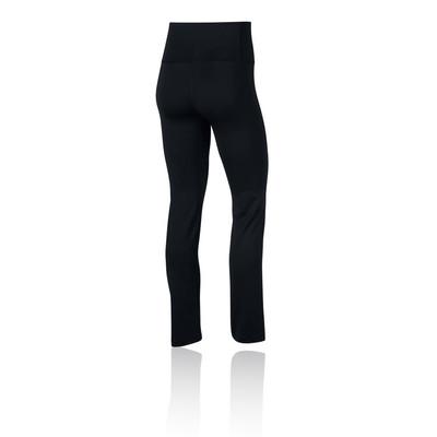 Nike Power Women's Training Pants - SU20
