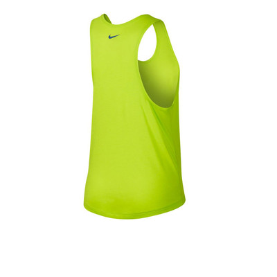 Nike Dri-FIT Miler Women's Running Tank - SU19