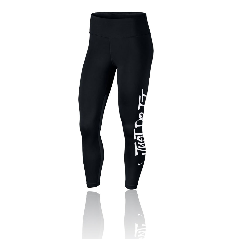 Nike One JDI Damen Training Tights - SU19