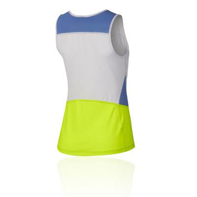 Nike Pro HyperCool Women's Vest - SU19