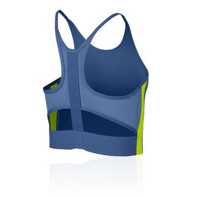 Nike Cropped Women's Running Vest - SU19
