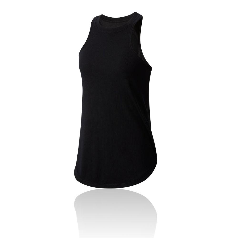 Nike Dri-FIT Women's Yoga Training Vest - SU19