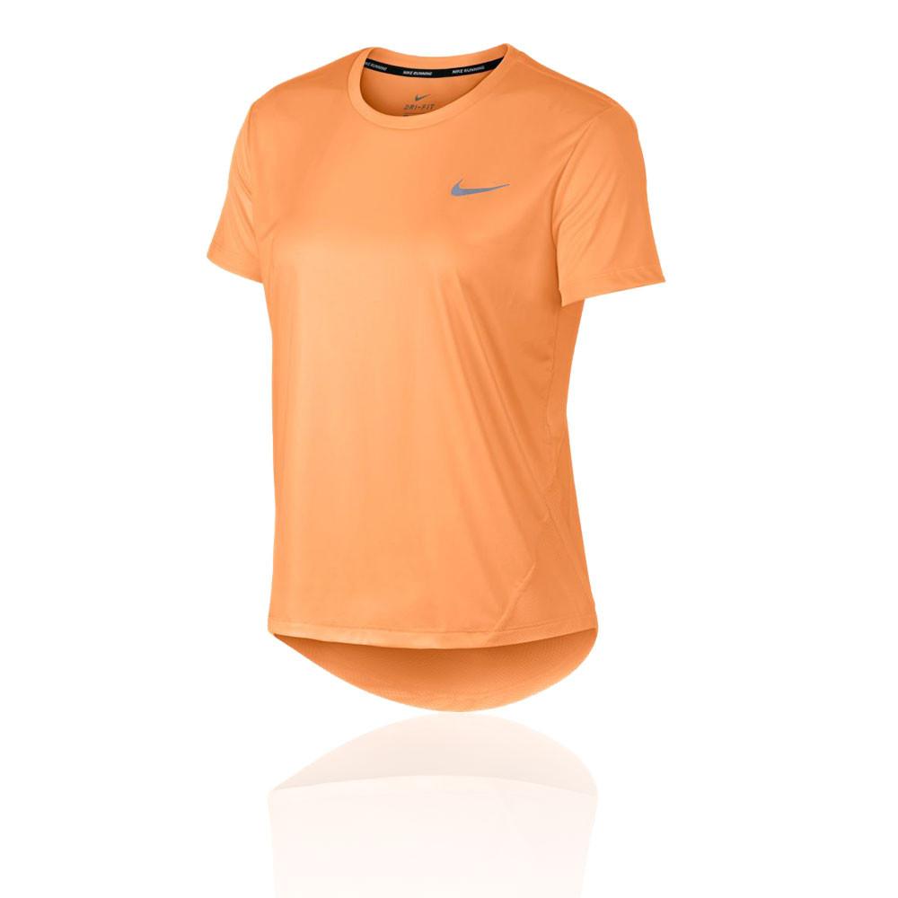 Nike Miler Women's Running T-Shirt - SU19